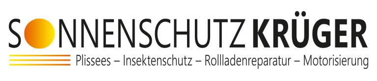 sonnenschutz-kruegeer-logo-neu